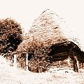 Old House Photo by Daniel Marius Aron