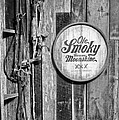 Ole Smoky Moonshine by Dan Sproul
