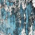 Old Wall by Antoni Halim