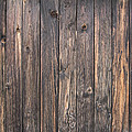 Old Wood Shack Exterior Background by Jit Lim