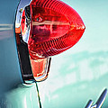 Oldsmobile 88  by Saija  Lehtonen