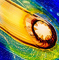 Omaste's Comet by Omaste Witkowski