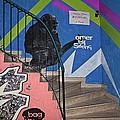 Omer Tdk Sdeng by Roberto Pagani