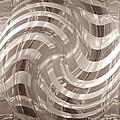 Omnetra Moveonart Renewspirit by Jacob Kanduch