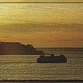 On Golden Sound by Tim Allen