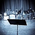 On Stage by Edward Fielding