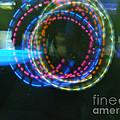 On The Dance Floor 10 Loops by Feile Case