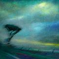 On The Road #10 by Alfredo Gonzalez