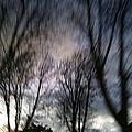 On The Road #2 by Alfredo Gonzalez