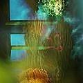 One Night By The Window by Alias Alma