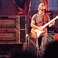 One Of The Greatest Guitar Player Ever by Aaron Martens