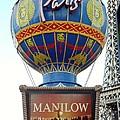 Only In Vegas by Jennifer Boisvert