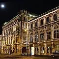 Opera House by Nancy Ingersoll