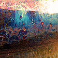Optimistic by Laurie Tsemak