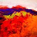 Orange Crush  by IAMJNICOLE JanuaryLifeBrand