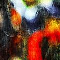 Orange by Prakash Ghai