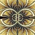 Organic Texture by Anastasiya Malakhova