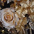 Ornament 166 by Joyce StJames