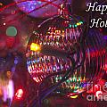 Ornaments-2038-happyholidays by Gary Gingrich Galleries