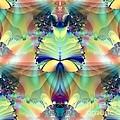 Ornate by Maria Urso