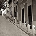 Osj 11624sp by Ricardo J Ruiz de Porras