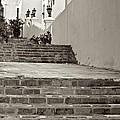 Osj 11639sp by Ricardo J Ruiz de Porras