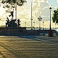 Osj 8729 by Ricardo J Ruiz de Porras