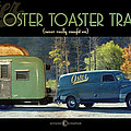 Oster Toaster Trailer by Tim Nyberg