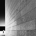 Otherside by Paulo Abrantes