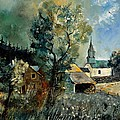 Our Opont 78 by Pol Ledent