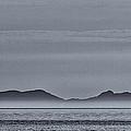Outer Hebrides by David Pringle