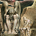 P.127-1950.pt1 Albions Angel by William Blake