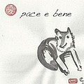 Pace E Bene by Elizabeth  Teal