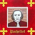 Pachelbel by Paul Helm