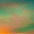 Painted Skies by Ben and Raisa Gertsberg
