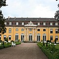 Palace Mosigkau - Germany by Christiane Schulze Art And Photography