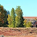 Palisades Idaho by Image Takers Photography LLC