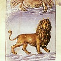 Palmieri, Matteo 1406-1475. Italian by Everett