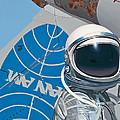 Pan Am by Scott Listfield