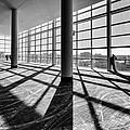 Panes by Lauri Novak