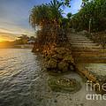 Panglao Island Nature Resort 2.0 by Yhun Suarez