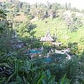 Panviman Chiang Mai Spa And Resort - Chiang Mai Thailand - 011381 by DC Photographer