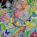 Papillons by Michael DESFORM