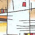 Paprika by Douglas Simonson