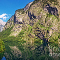 Paradise Obersee by Angela Doelling AD DESIGN Photo and PhotoArt
