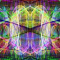 Parallel Universe Ap130511-22-2b by Wingsdomain Art and Photography