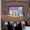 All Together Now by Chris Ware
