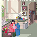 Mothers' Day by Chris Ware