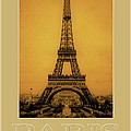 Paris 1889  by Andrew Fare
