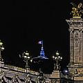 Viva La France by Elvis Vaughn
